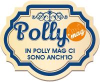 PollyMag