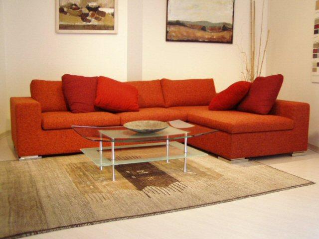 Best vendita divani usati pictures for Divani usati