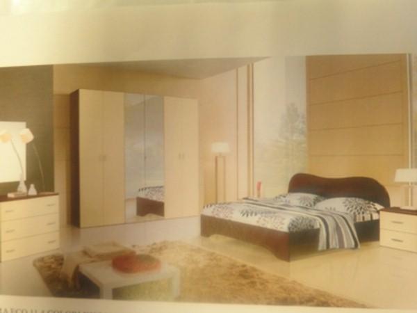camere nuove a san giorgio di piano