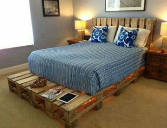 letto-pallet