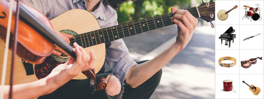 strumenti-musicali-usati