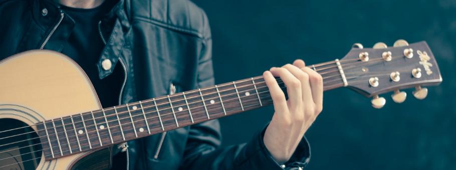 strumenti-musicali-usati-chitarra