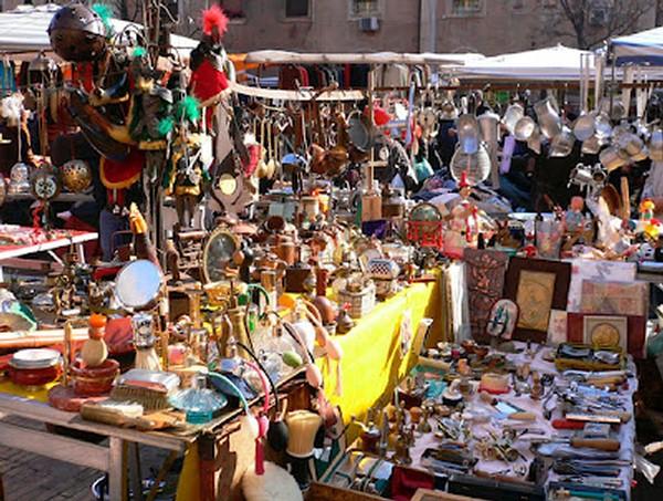 Tel oppure info www - Porta portese roma case ...