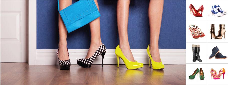 scarpe-usate