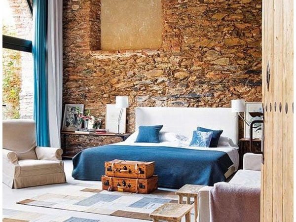 Mixare mobili usati e arredamento moderno for Arredamento casa antica