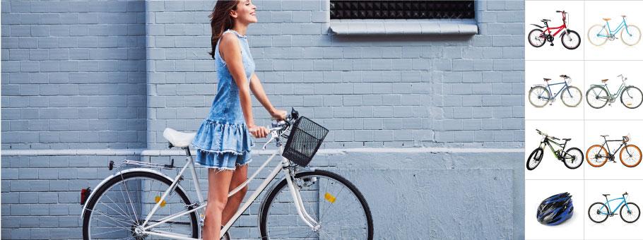 vendere-biciclette-usate