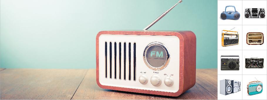 radio-usate