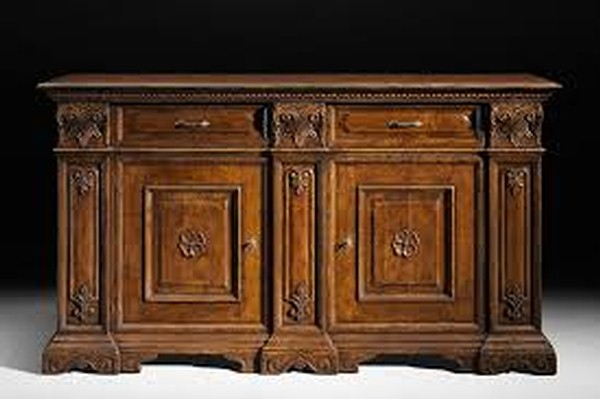 Mercatopoli ragusa il mercatino dell 39 usato in sicilia - Mercatino mobili antichi ...