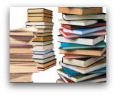 libri usati