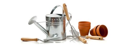 Attrezzi e articoli da giardino usati a prezzi d 39 occasione for Attrezzi da giardino usati