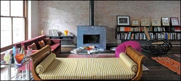 Modernariato stile eleganza e unicit for Quanto dura il permesso di soggiorno
