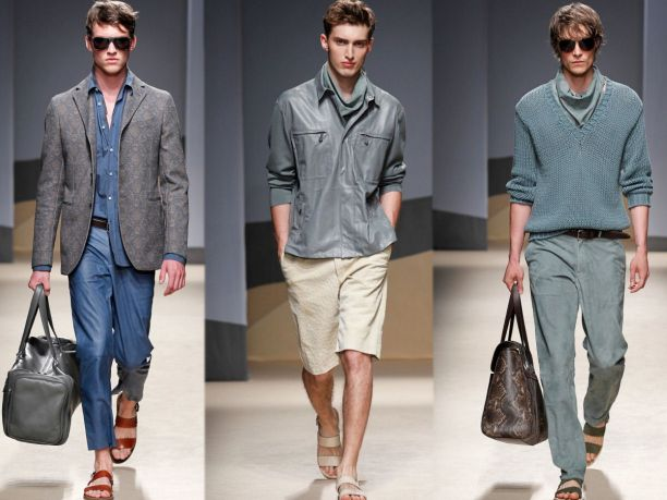 incontri donne uomo moda Savona