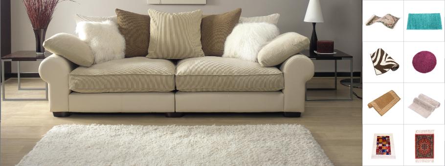 tappeti-usati