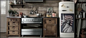 Top Mobile Cucina Usato Pics - Comads897.com - comads897.com