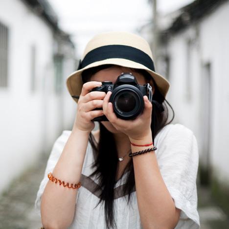 macchine fotografiche usate a Mercatopoli Rezzato