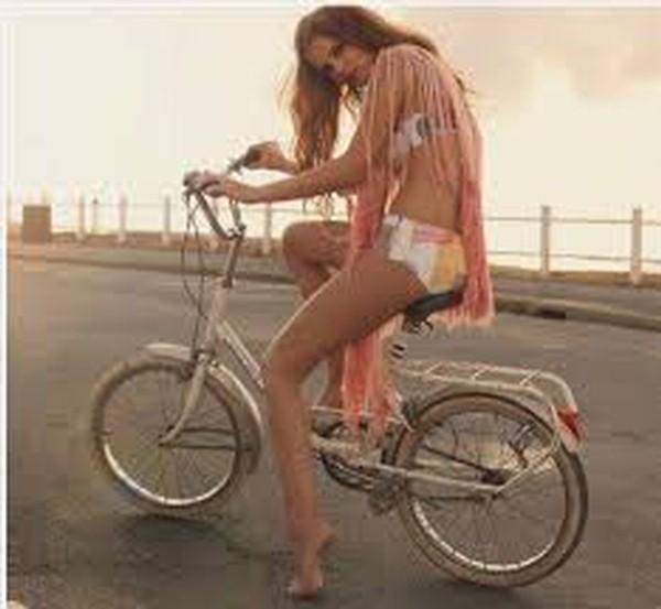 Biciclette Vintage A Mercatopoli Careggi