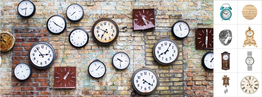 orologi-usati