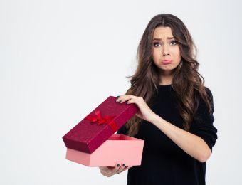 regali-sbagliati-natale-2018