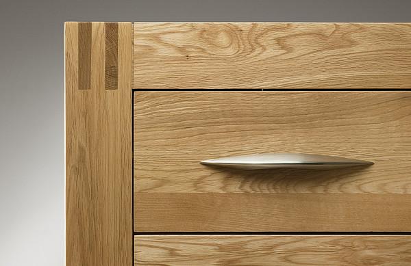 Piccoli mobili usati: la tua casa rinnovata con Mercatopoli