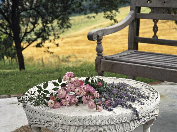 Arreda il tuo giardino con fantasia e creativit con l 39 usato for Subito it arredamento da giardino usato
