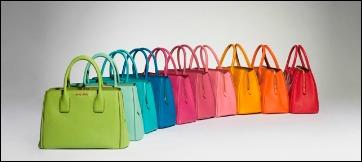 quali borse vanno di moda