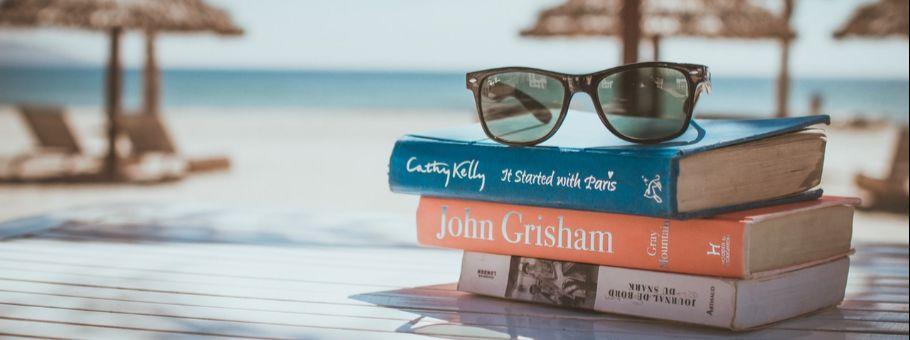 leggere-libri-usati-in-vacanza