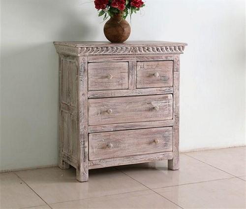 Rinnova la tua casa con i mobili usati di mercatopoli parma centro - Mobili shabby usati ...
