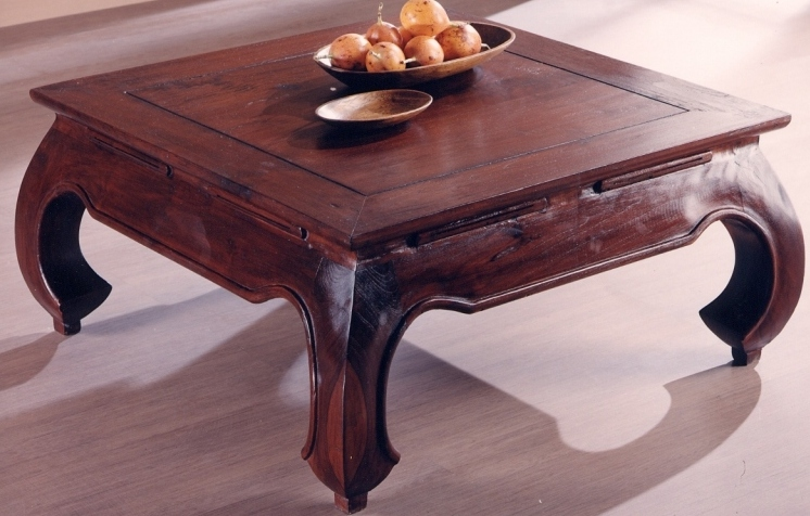 Tavolini salotto usati tavolini da salotto moderni plexiglass ...