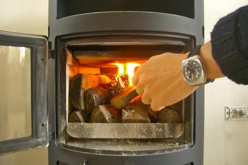 Stufe usate 4 cose da sapere per venderle con mercatopoli - Stufe a legna per riscaldamento termosifoni ...