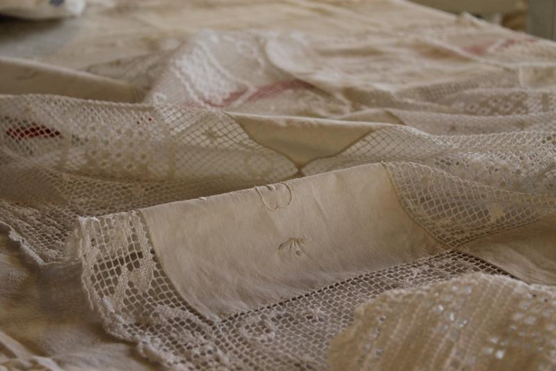 Biancheria per la casa usata vendila con mercatopoli - Fiera biancheria per la casa ...
