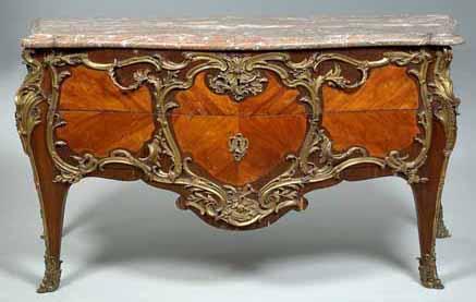 Mercatopoli lallio mercatino dell 39 usato in provincia di - Mercatino mobili antichi ...