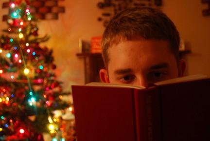 Libri usati 10 idee regalo per chi non ama leggere for Libri regalo