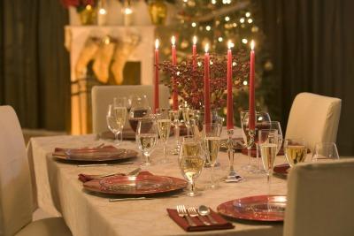 Addobbare La Tua Casa Per Natale Con L 39 Usato Mercatopoli
