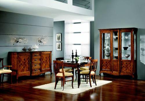 Vendere mobili usati a Como: scopri subito come fare!