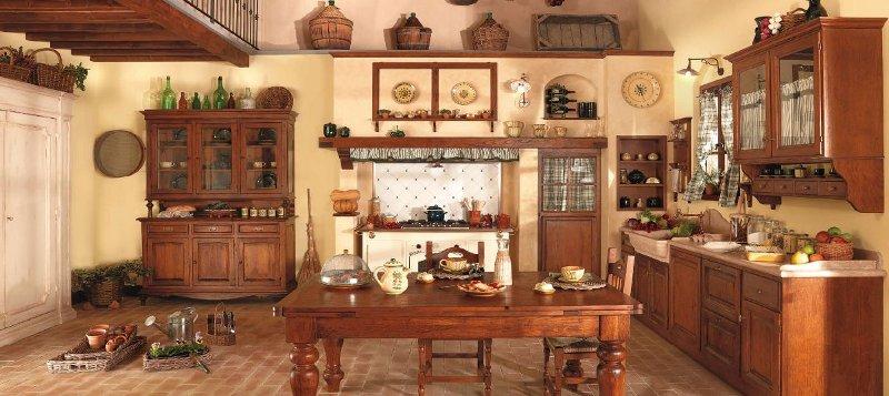 Cucine Componibili Usate Roma ~ Idea Creativa Della Casa e Dell ...