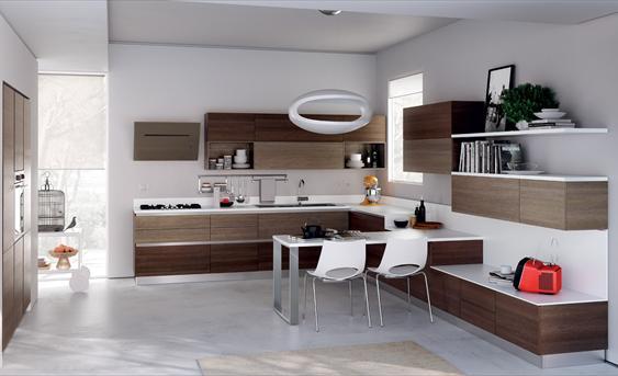 cucine componibili cucine componibili di seconda mano ritiriamo la tua cucina usata scopri come