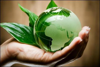riutilizzo ed ecologia