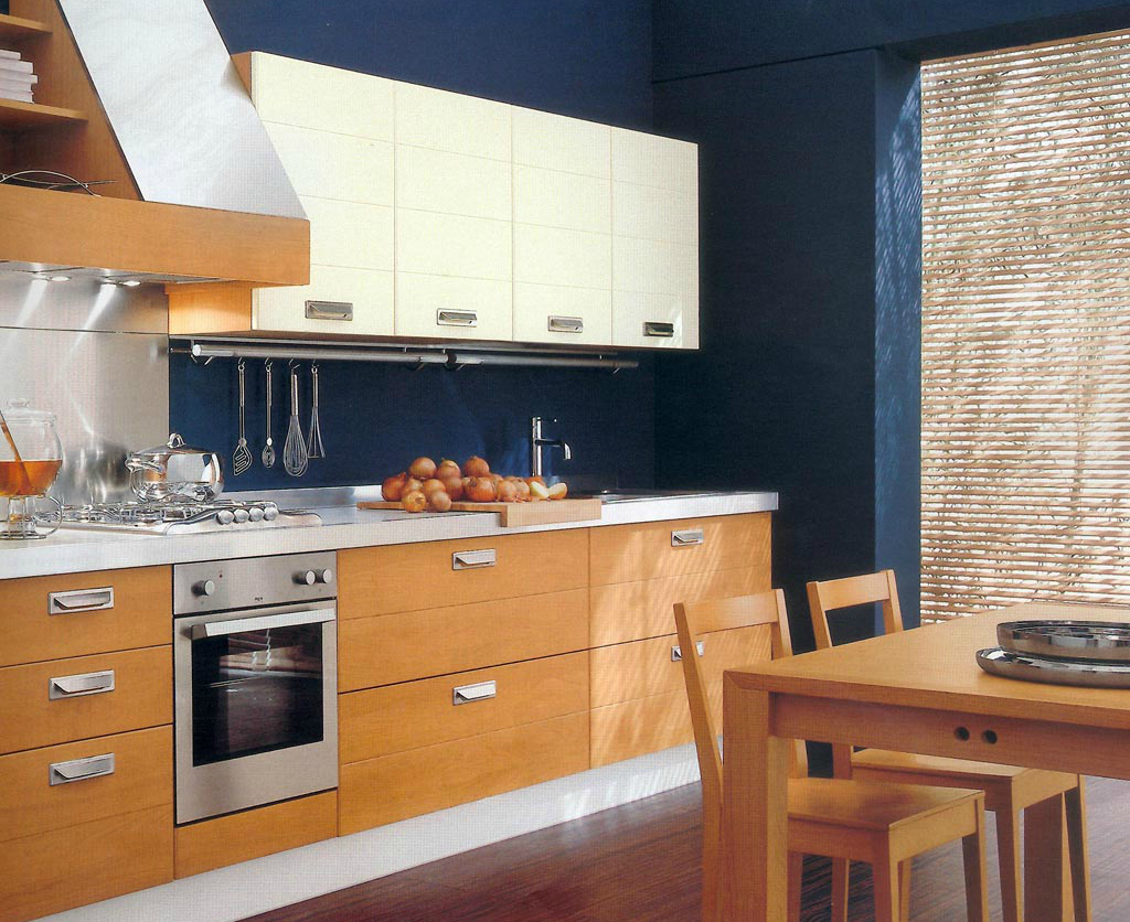 Emejing Subito.it Cucine Componibili Usate Pictures - Lepicentre ...