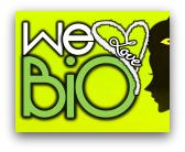 We Love Bio