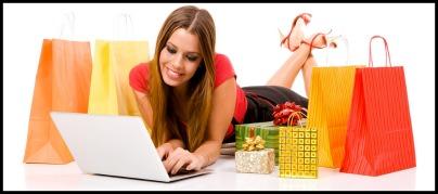 vendere usato online con Mercatopoli