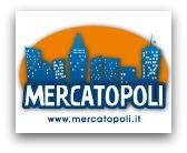Negozi dell'usato Mercatopoli