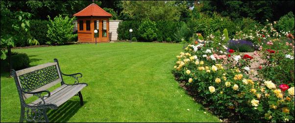 Pollice Verde: fiera di giardinaggio e orticoltura a Ferrara