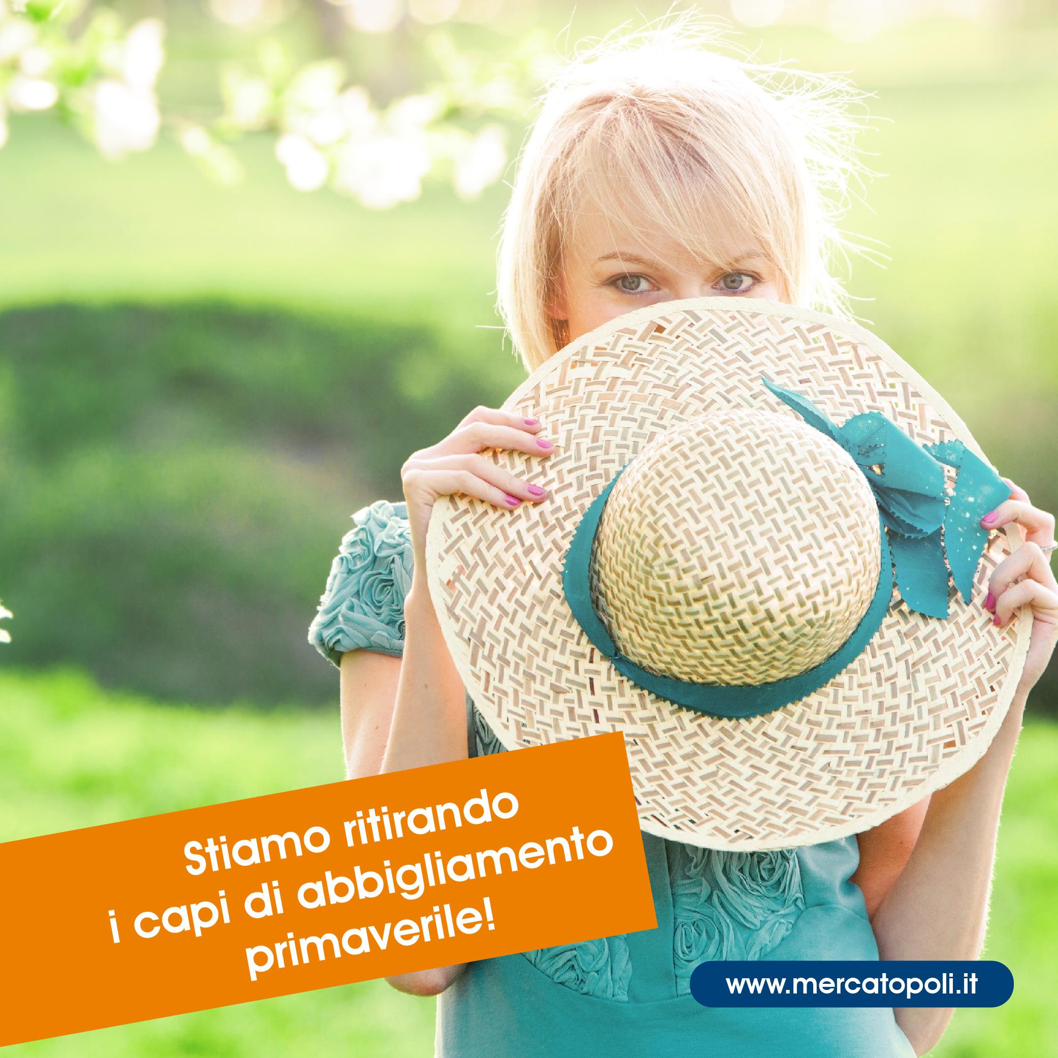 abbigliamento Lazio conveniente
