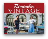 Remember Vintage