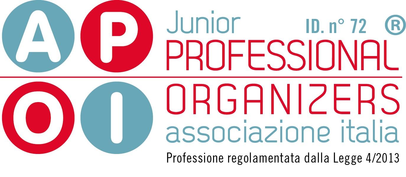 professional organizers associazione