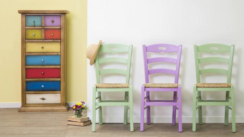 piccoli mobili usati