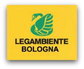 Legambiente Bologna