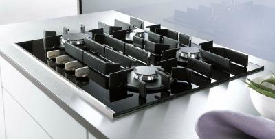 Elettrodomestici usati perch scegliere mercatopoli for Regalo elettrodomestici milano