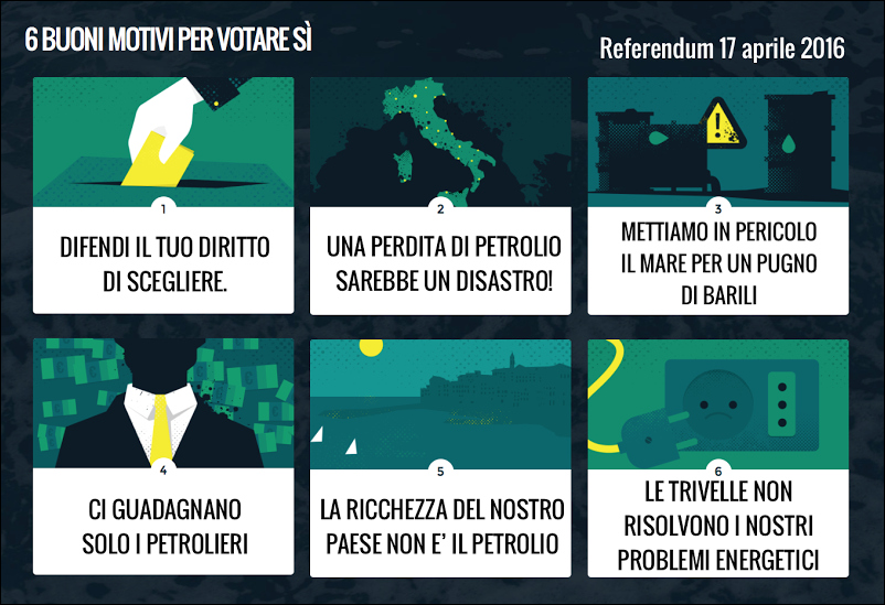 Referendum Trivelle 2016