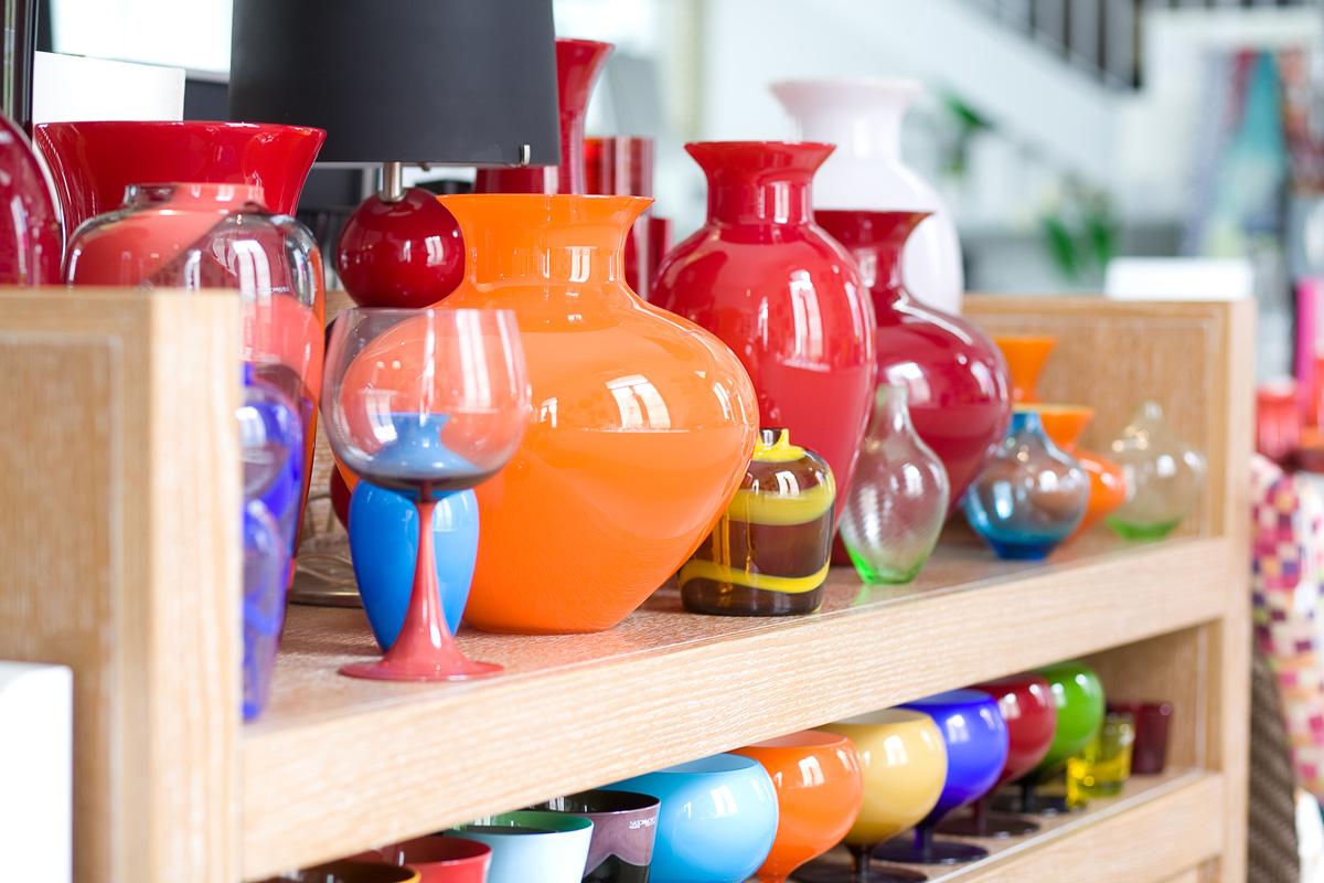Pulizie di primavera vendi l 39 oggettistica usata mercatopoli for Novita oggettistica casa